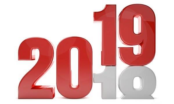 2018-2019 transition graphic AVT Simulation