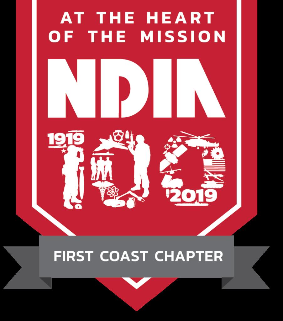 NDIA First Coast logo no background_AVT Simulation