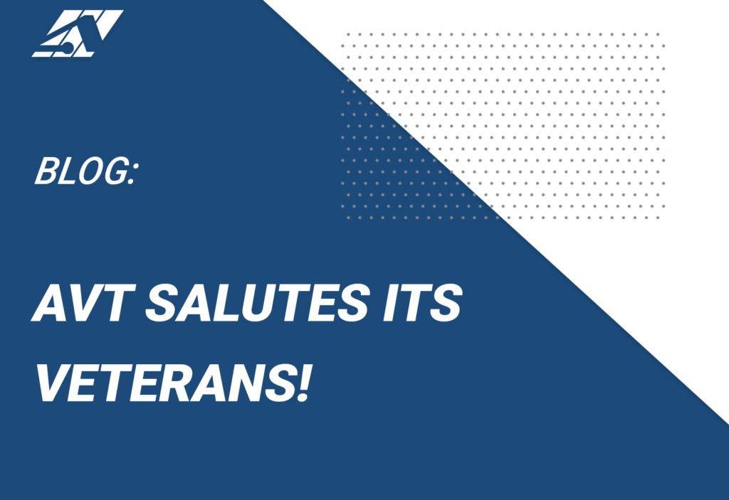 avt_salutes_vets
