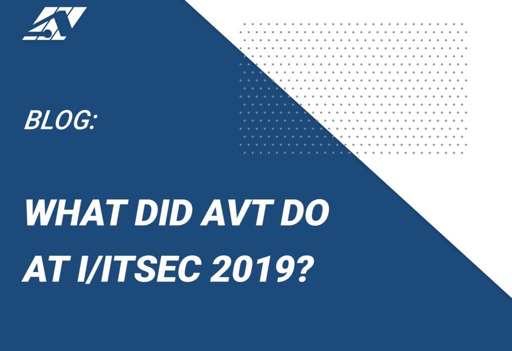 AVT_IITSEC