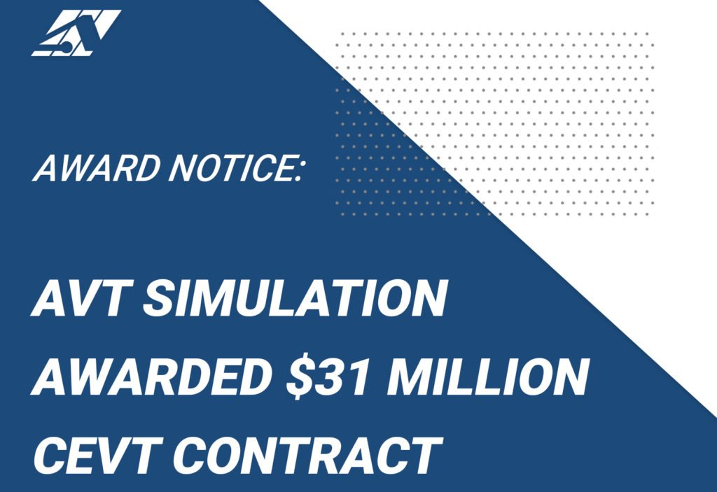 cevt_contract