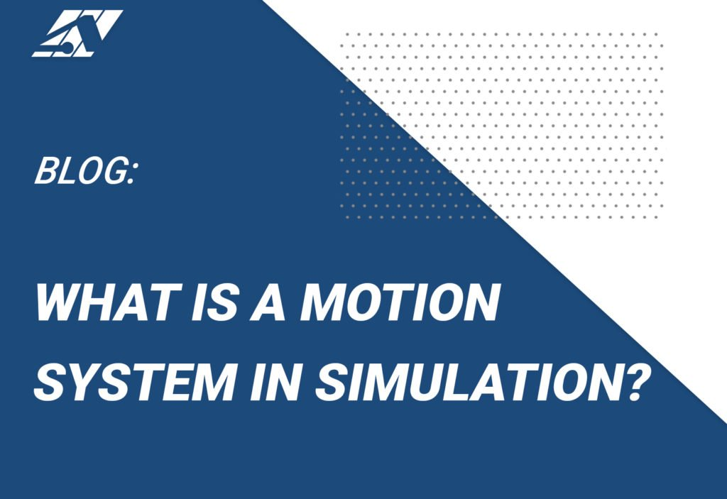 motion_systems