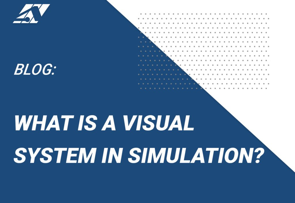 visual_systems
