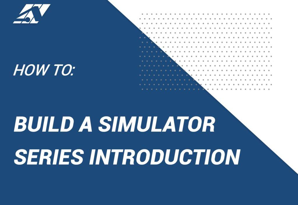 Build-a-simulator-how-to-intro-1
