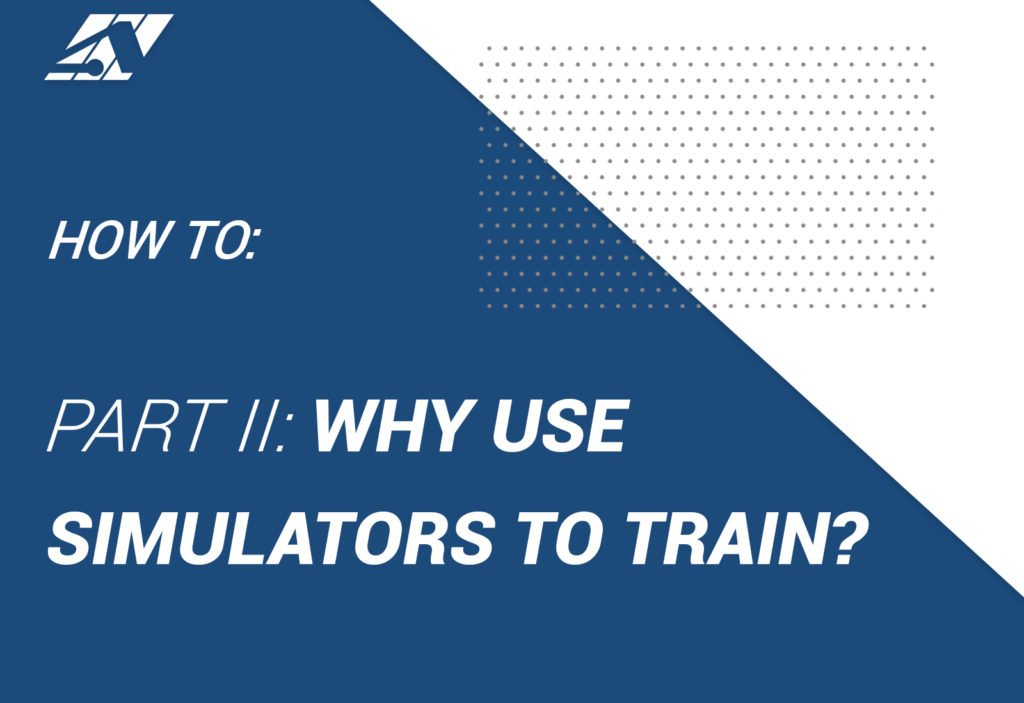 why use sims to train (1)